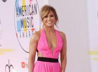Amber Heard, Jennifer Lopez, Vanessa Hudgens... : Défilé de bombes aux AMAs
