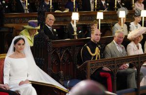 Mariage de la princesse Eugenie : Sa déclaration d'amour juste avant les noces