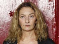 """Corinne Masiero (Capitaine Marleau) face au succès : """"C'est un gros problème"""""""