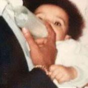 Drake évoque enfin Sophie Brussaux, la mère française de son fils Adonis