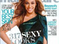 Beyoncé Knowles veut faire un break de 2 ans ! Pour... faire un bébé ?