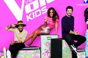 Eurovision Junior 2018 : Une gagnante de The Voice Kids représente la France