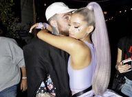 Ariana Grande séparée : La mort de son ex Mac Miller a ébranlé sa vie de couple