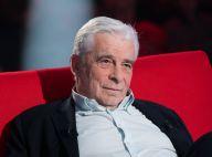 """Jacques Weber, méprisé par son père : """"Ça, ça m'a marqué..."""""""