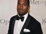 """Kanye West : des images sublimes à Hawaii pour son nouveau clip ! C'est... """"dingue"""" ! Regardez..."""