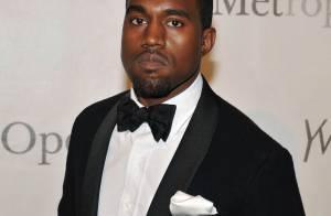 Kanye West : des images sublimes à Hawaii pour son nouveau clip ! C'est...