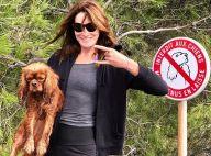 Carla Bruni : Farceuse et enjouée, elle dévoile un moment tendre avec Giulia