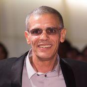 Abdellatif Kechiche : Le réalisateur accusé d'agression sexuelle par une actrice