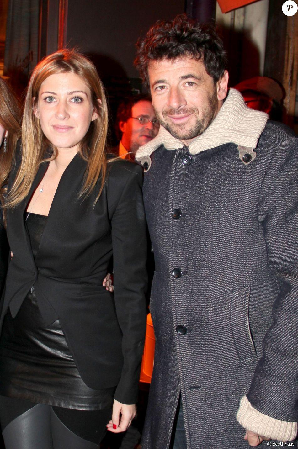 Exclusif - Amanda Sthers recoit la medaille des Arts et des Lettres au restaurant BBB entouree de ses plus proches amis et de sa famille à Paris le 31 janvier 2013.