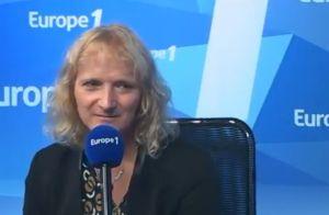 Sandra (Wilfrid) Forgues : L'ex-médaillée olympique confirme son opération