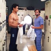Grey's Anatomy : Coming out d'un des acteurs...
