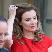 Valérie Trierweiler : Elle dévoile sa nouvelle coupe de cheveux sur Instagram