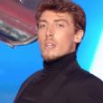 """Romain et RB Dance Company - """"La France a un incroyable talent 2018"""", le 6 novembre 2018 sur M6."""