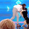 """Emma et Joy - """"La France a un incroyable talent 2018"""", le 6 novembre 2018 sur M6."""
