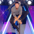"""Rémi Martin - """"La France a un incroyable talent 2018"""", le 6 novembre 2018 sur M6."""