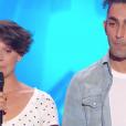 """Marco et Elisa - """"La France a un incroyable talent 2018"""", le 6 novembre 2018 sur M6."""