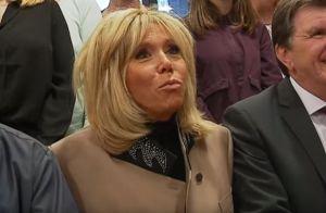 Brigitte Macron : Retour dans la ville où elle a vécu avec son premier mari