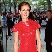 Julia Roberts : Ses aisselles poilues sur le tapis rouge ? Elle s'explique
