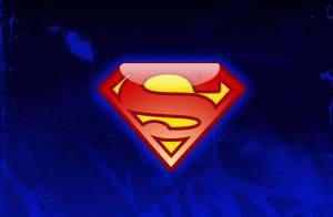Réalisez votre rêve, devenez Superman pour... 11 000 euros !