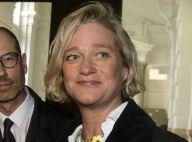 Delphine Boël contre le roi Albert II : La justice exige un test de paternité