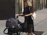 """Emilie Fiorelli amincie, sa nouvelle silhouette dévoilée : """"Je suis enfin bien"""""""