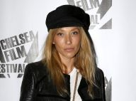 Laura Smet nue et glamour : Ses fans sous le charme...
