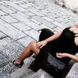 """Jessica, candidate des """"Reines du shopping"""" (M6), dévoile ses courbes sur Instagram."""