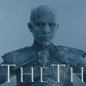 Game of Thrones : Un teaser et enfin une date pour la saison 8