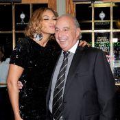 Beyoncé s'éloigne de Philip Green, accusé de harcèlement sexuel