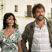 Everybody Knows : Les secrets de famille de Penélope Cruz et Javier Bardem