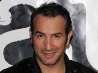 Jean Dujardin tourne avec deux actrices phares de Plus Belle La Vie... Découvrez lesquelles !