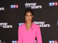 Danse avec les stars 9 : L'émission truquée ? Iris Mittenaere monte au créneau