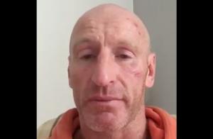 Gareth Thomas : La star du rugby victime d'une agression homophobe