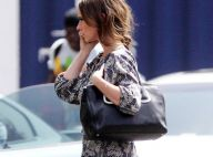 Jennifer Love Hewitt refuse des efforts... de look !