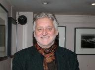 Gilbert Rozon tout sourire à Paris face à Valérie Karsenti et Frédéric Bouraly
