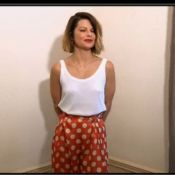 Les Reines du shopping : Une danseuse de DALS au casting