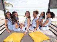 Miss France 2019 : Découvrez le luxueux hôtel de nos 30 Miss à l'île Maurice