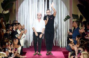 Dolce & Gabbana : Accusés de racisme, les créateurs s'excusent
