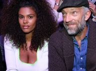 Vincent Cassel a 52 ans : Les adorables messages des femmes de sa vie
