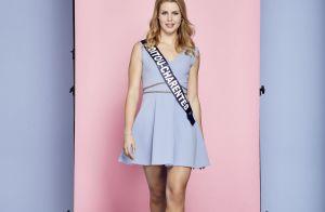 Marion Sokolik (Miss France 2018) : Le drame qui l'a rendue plus forte