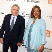 """Robert De Niro, célibataire à 75 ans : """"Une période de transition difficile..."""""""