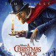 Le Drôle de Noël de Scrooge de Robert Zemeckis