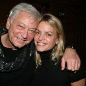 Laurent Boyer amoureux : L'animateur présente sa nouvelle compagne