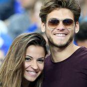 Rayane Bensetti et Denitsa, leur couple bientôt reformé ? Leur belle promesse