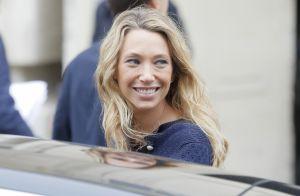 Laura Smet mariée : Elle a épousé Raphaël, son compagnon de longue date