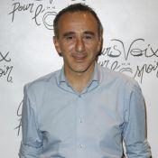 """Elie Semoun dézingue encore Christophe Dechavanne : """"Il manque de modestie..."""""""