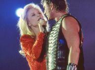 Sylvie Vartan : Ce qu'elle fera lors du 1er anniversaire de la mort de Johnny