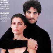 Laetitia Casta et Louis Garrel : Cette réflexion sur leur couple qui les amuse
