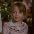 Miffy Englefield dans The Holidays (2006)