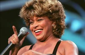 Beyonce et Tina Turner chanteront en duo aux Grammy Awards